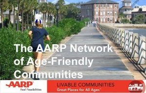 age-friendly-community-aarp