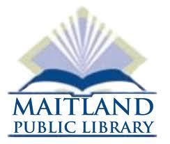 maitland library