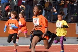 FS11 runner